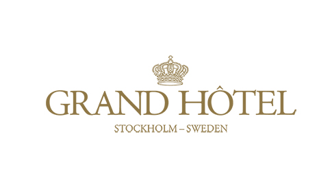 Grand Group AB acquires Hotel Drottning Kristina