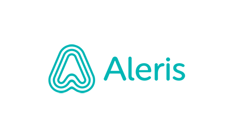 Divestment of Aleris